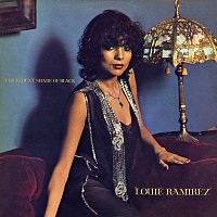 Louie Ramirez – A Different Shade Of Black