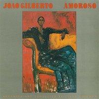 Joao Gilberto – Amoroso