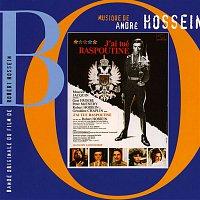 Andre Hossein – J'ai tué Raspoutine (Original Motion Picture Soundtrack)