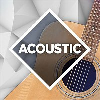 Various Artists.. – Acoustic: The Collection