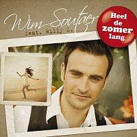 Wim Soutaer – Heel De Zomer Lang