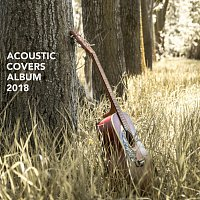 Acoustic Covers Album 2018
