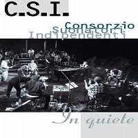 C.S.I. – In Quiete