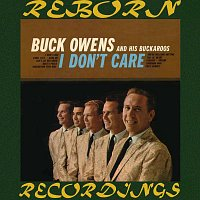 Buck Owens – I Don't Care (HD Remastered)