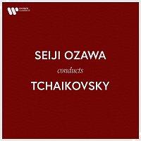 Seiji Ozawa – Seiji Ozawa Conducts Tchaikovsky