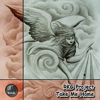 RKG Project – Take Me Home