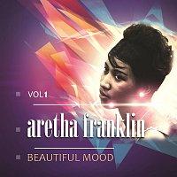 Aretha Franklin – Beautiful Mood Vol. 1