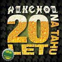 Alkehol – 20 let na tahu