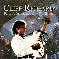 Cliff Richard – The Event