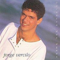 Jorge Vercilo – Encontro Das Águas