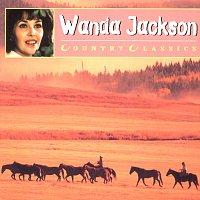 Wanda Jackson – Country Classics