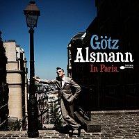 Gotz Alsmann – In Paris