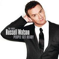 Russell Watson – People Get Ready