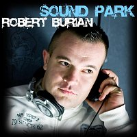 Robert Burian – Sound Park
