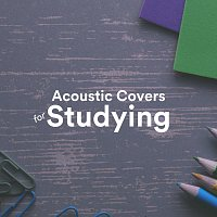 Různí interpreti – Acoustic Covers for Studying