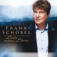 Frank Schöbel – Lieder meines Lebens