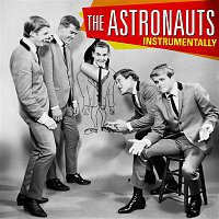 The Astronauts – Instrumentally