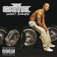 The Game – Doctor's Advocate