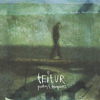 Teitur – Poetry & Airplanes