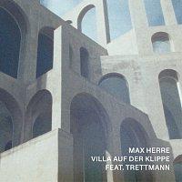 Max Herre, Trettmann – Villa Auf Der Klippe
