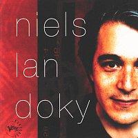 Niels Lan Doky – Niels Lan Doky