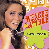 Wenche Myhre – 1965-2004