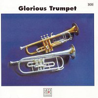 Erik Schultz, Jan Overduin, Henry Purcell – Glorious Trumpet