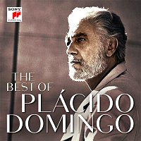 Plácido Domingo – The Best of Plácido Domingo