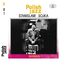 Stanislaw Soyka – Blublula (Polish Jazz)