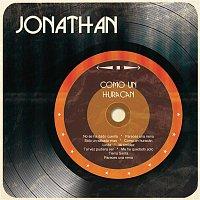 Jonathan – Como un Huracán