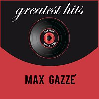 Max Gazzé – Greatest Hits