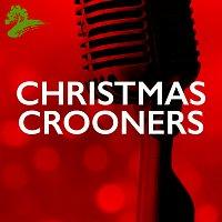 Různí interpreti – Christmas Crooners