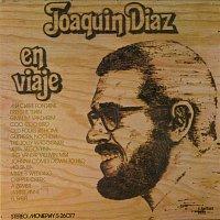 Joaquin Diaz – En viaje