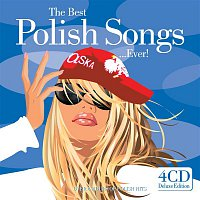 Various  Artists – The Best Polish Songs...Ever !