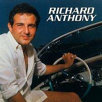 Richard Anthony – Richard Anthony