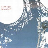 Cermaque – Démo(n) v Paříži