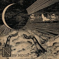 Swallow The Sun – New Moon