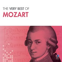 Různí interpreti – The Very Best of Mozart