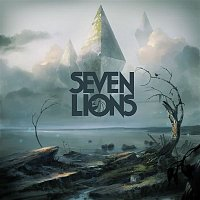 Seven Lions – Days To Come EP