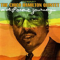 Chico Hamilton – A Different Kind Of Journey (US Release)