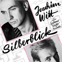 Joachim Witt – Silberblick