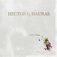 Hector – Hauras