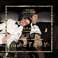 We Are Scientists – Brain Thrust Mastery