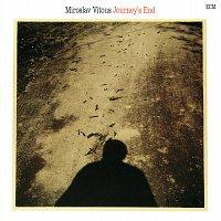 Miroslav Vitouš – Journey's End