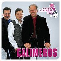 Calimeros – Ich find' Schlager toll