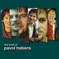 Pavol Habera – The Best Of