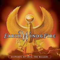 Earth, Wind, Fire – Elements Of Love: The Ballads