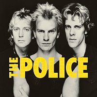 The Police – The Police