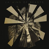 L.A. – King of Beasts