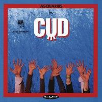 Cud – Asquarius - Reissue Expanded